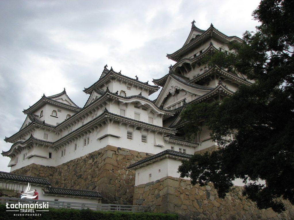 japonia 37 - Japonia - Fotorelacja Bogusława Łachmańskiego