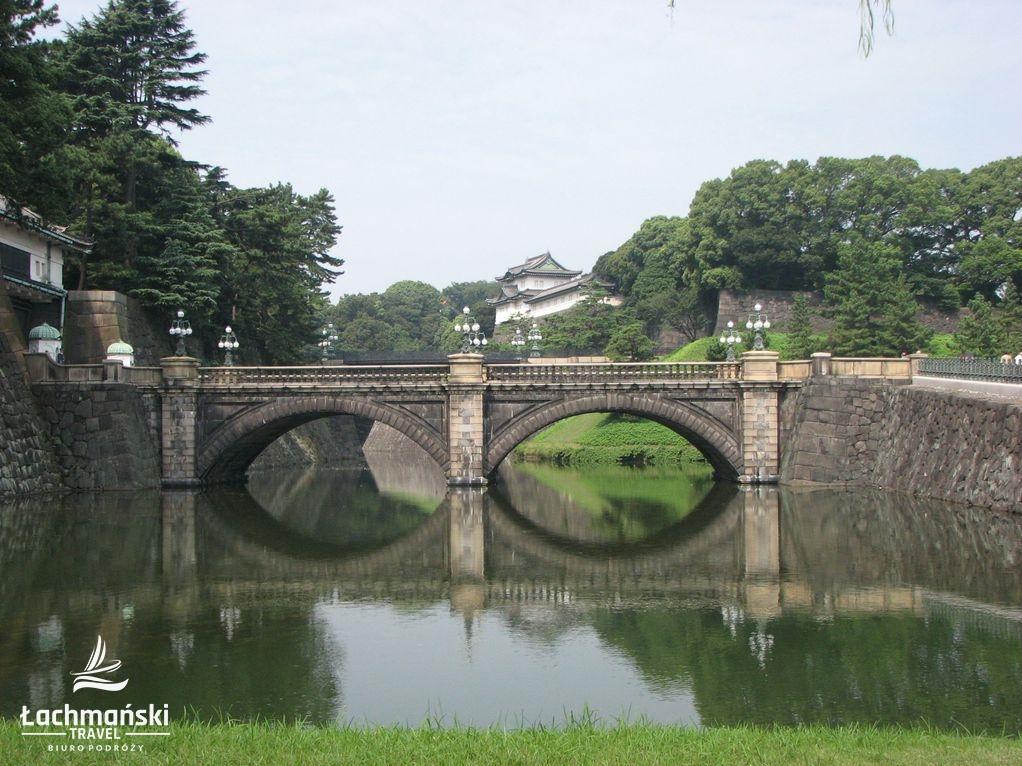 japonia 4 - Japonia - Fotorelacja Bogusława Łachmańskiego