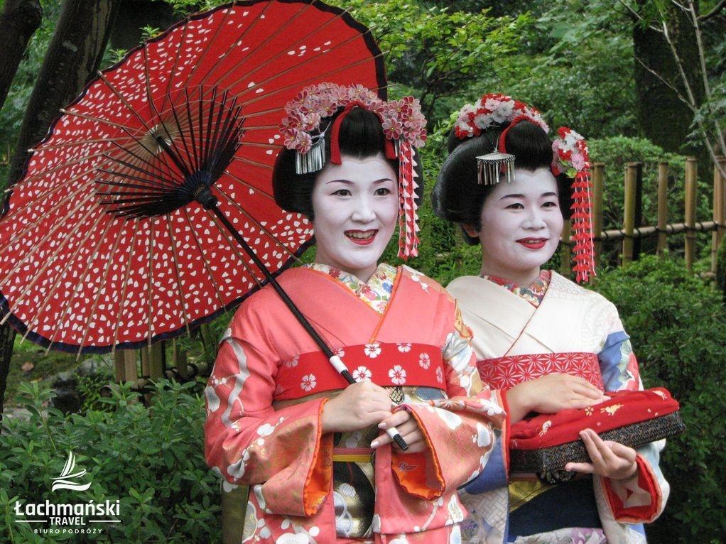 japonia 40 - Japonia - Fotorelacja Bogusława Łachmańskiego