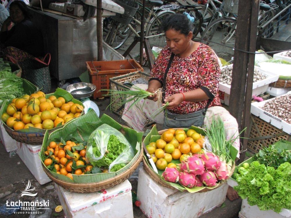kambodza 12 - Kambodża - fotorelacja Bogusława Łachmańskiego