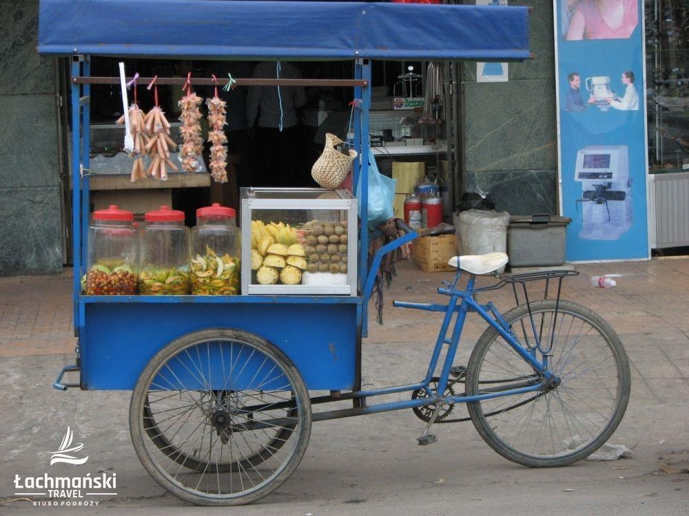 kambodza 15 - Kambodża - fotorelacja Bogusława Łachmańskiego