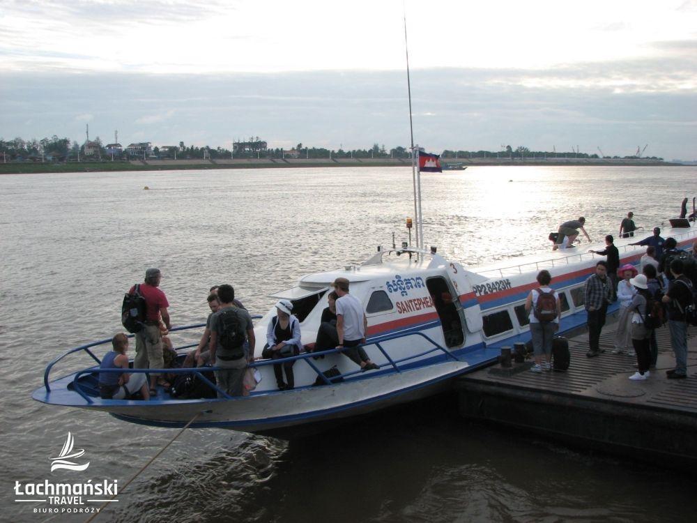 kambodza 16 - Kambodża - fotorelacja Bogusława Łachmańskiego