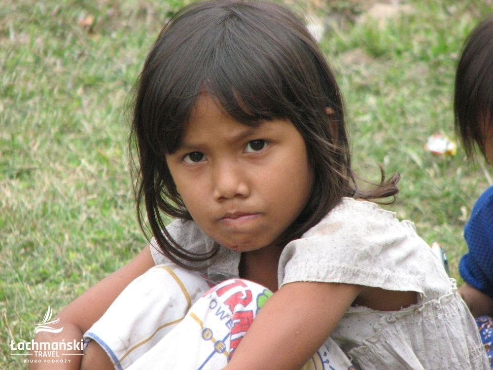 kambodza 21 - Kambodża - fotorelacja Bogusława Łachmańskiego