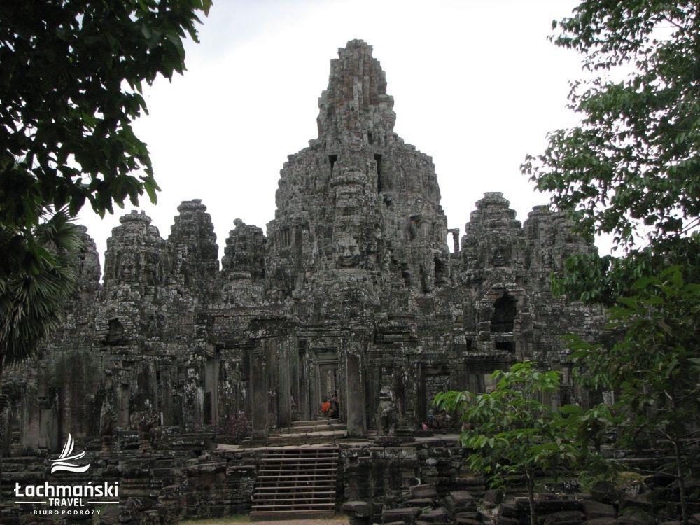kambodza 23 - Kambodża - fotorelacja Bogusława Łachmańskiego