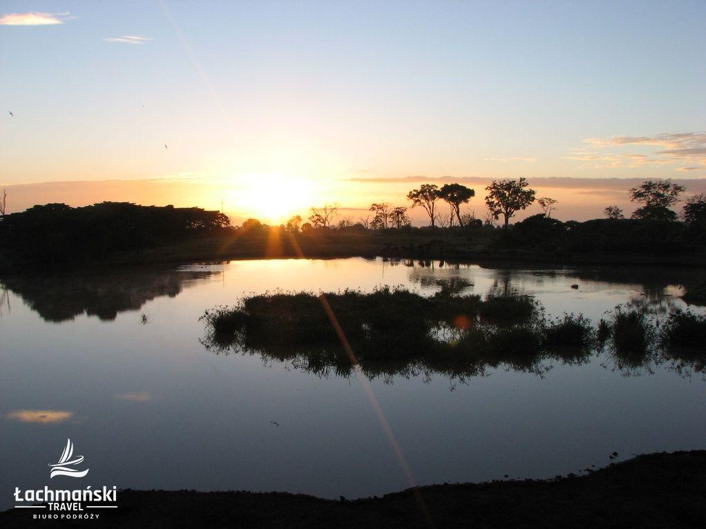kenia 12 - Kenia - fotorelacja Bogusława Łachmańskiego