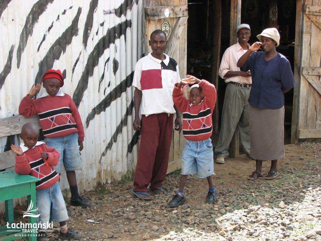 kenia 13 - Kenia - fotorelacja Bogusława Łachmańskiego