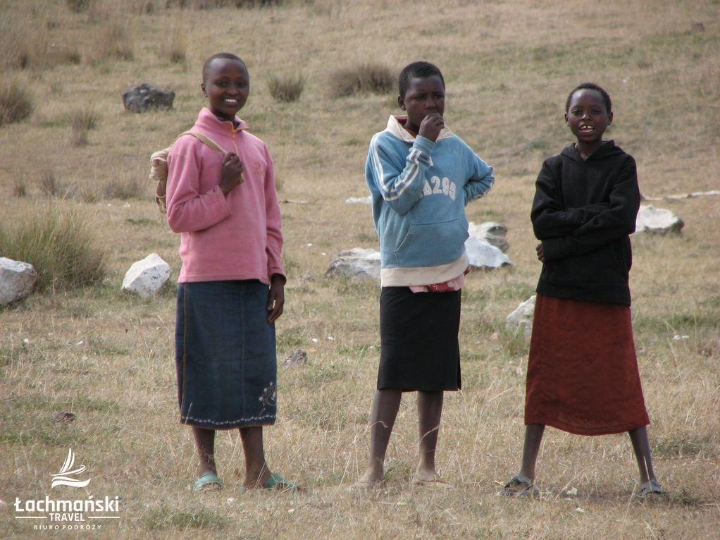 kenia 14 - Kenia - fotorelacja Bogusława Łachmańskiego