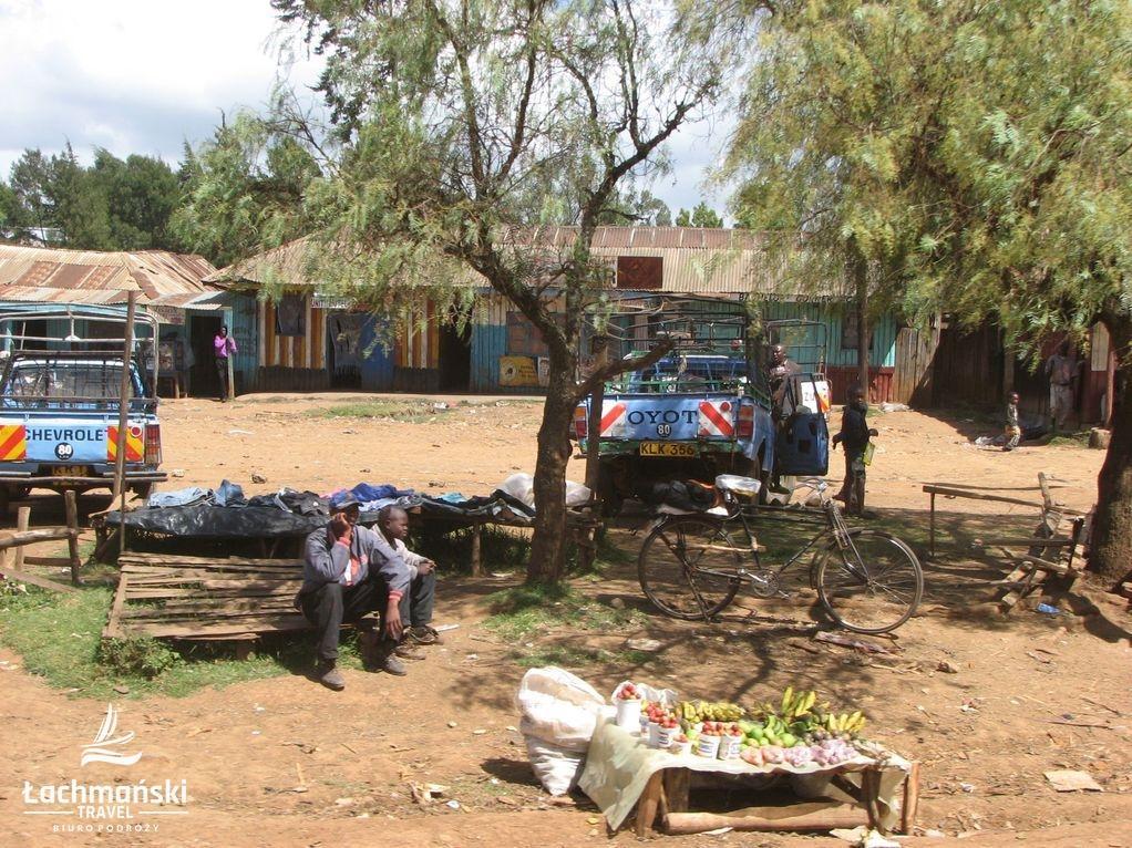 kenia 15 - Kenia - fotorelacja Bogusława Łachmańskiego