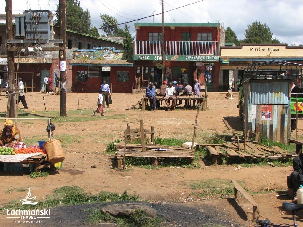 kenia 16 - Kenia - fotorelacja Bogusława Łachmańskiego