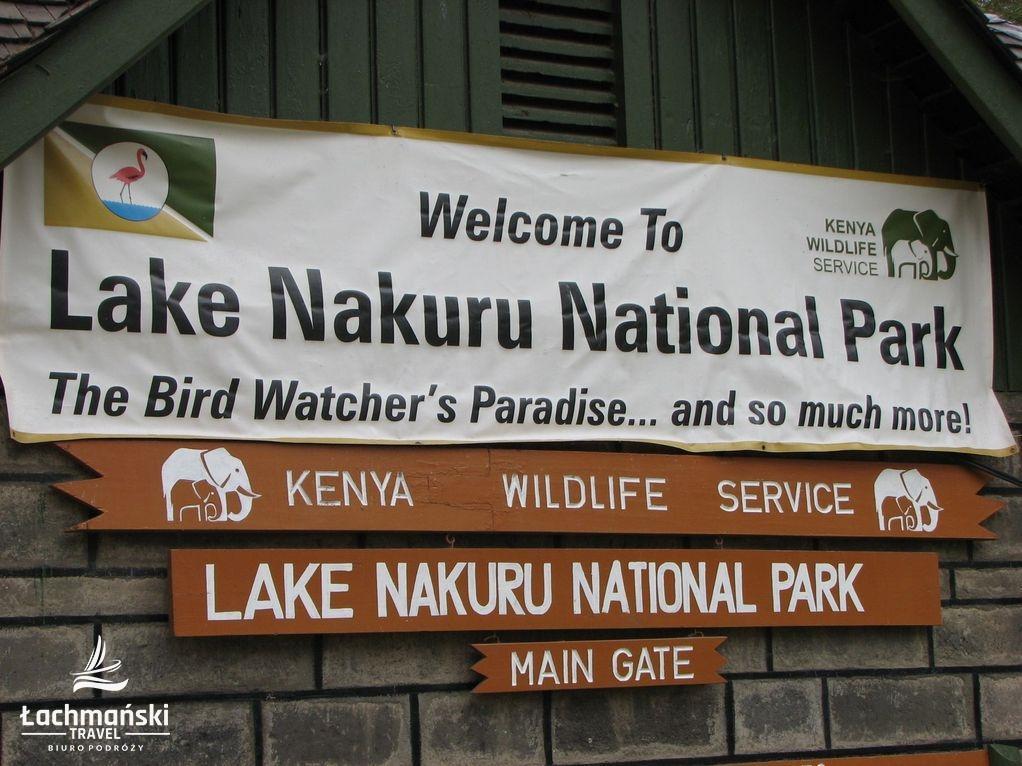 kenia 17 - Kenia - fotorelacja Bogusława Łachmańskiego