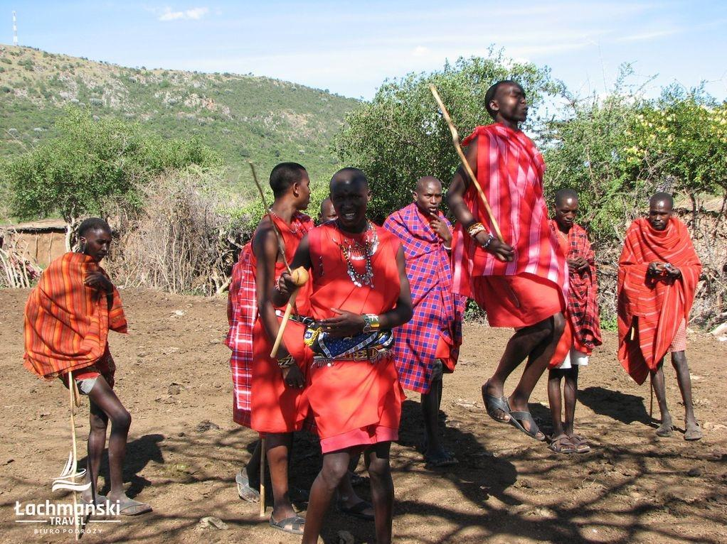 kenia 40 - Kenia - fotorelacja Bogusława Łachmańskiego