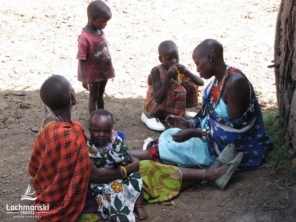 kenia 41 - Kenia - fotorelacja Bogusława Łachmańskiego