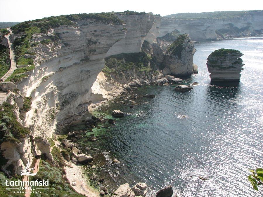 korsyka 5 - Korsyka - fotorelacja Bogusława Łachmańskiego