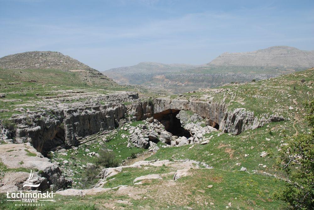 liban 23 - Liban - fotorelacja Bogusława Łachmańskiego