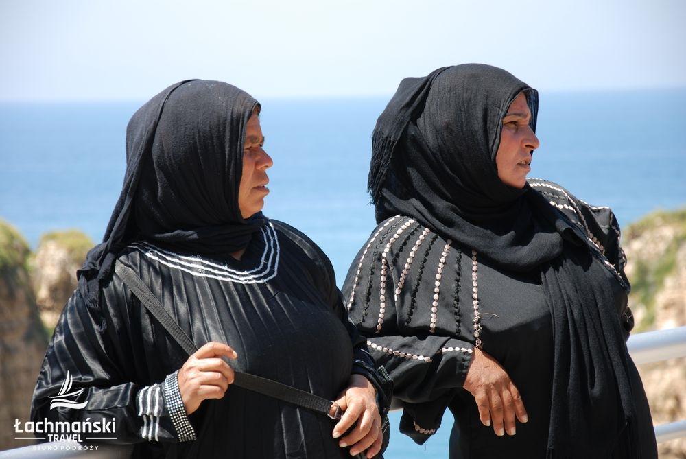liban 3 - Liban - fotorelacja Bogusława Łachmańskiego