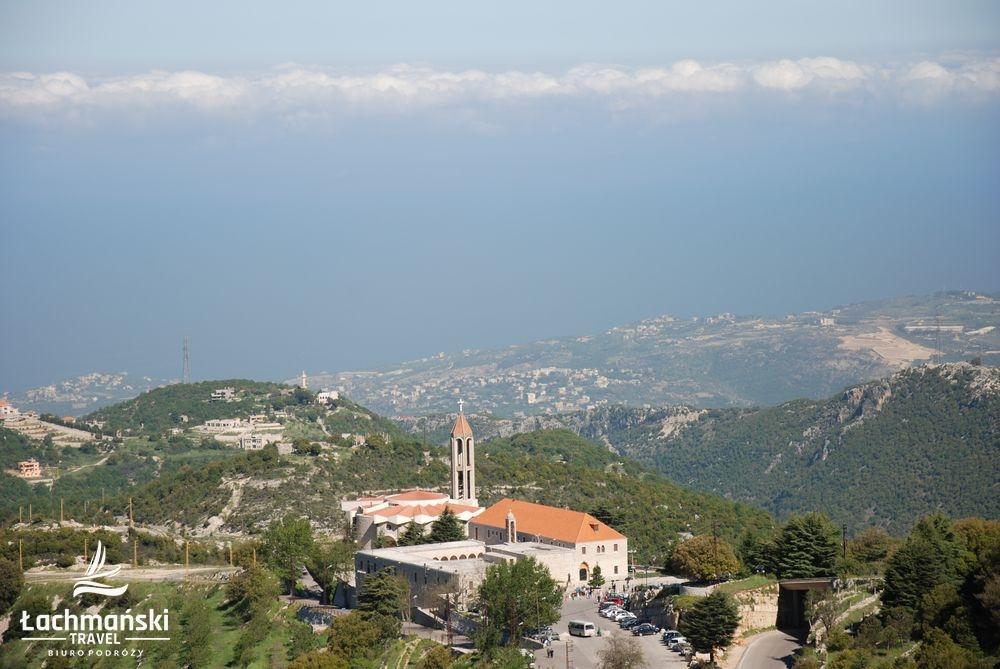 liban 45 - Liban - fotorelacja Bogusława Łachmańskiego
