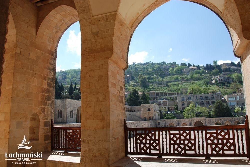 liban 60 - Liban - fotorelacja Bogusława Łachmańskiego