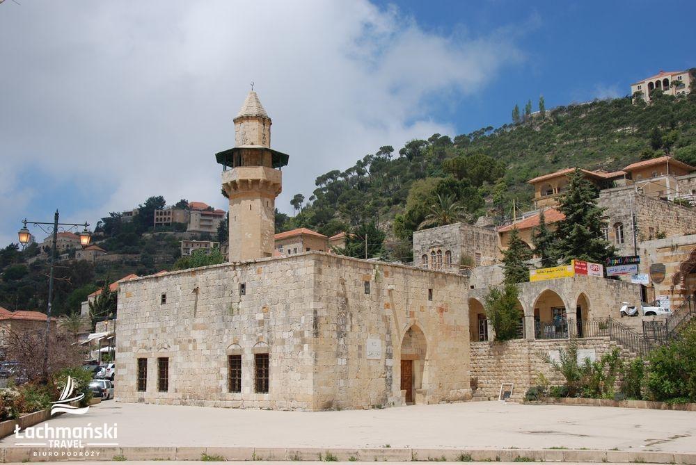 liban 66 - Liban - fotorelacja Bogusława Łachmańskiego