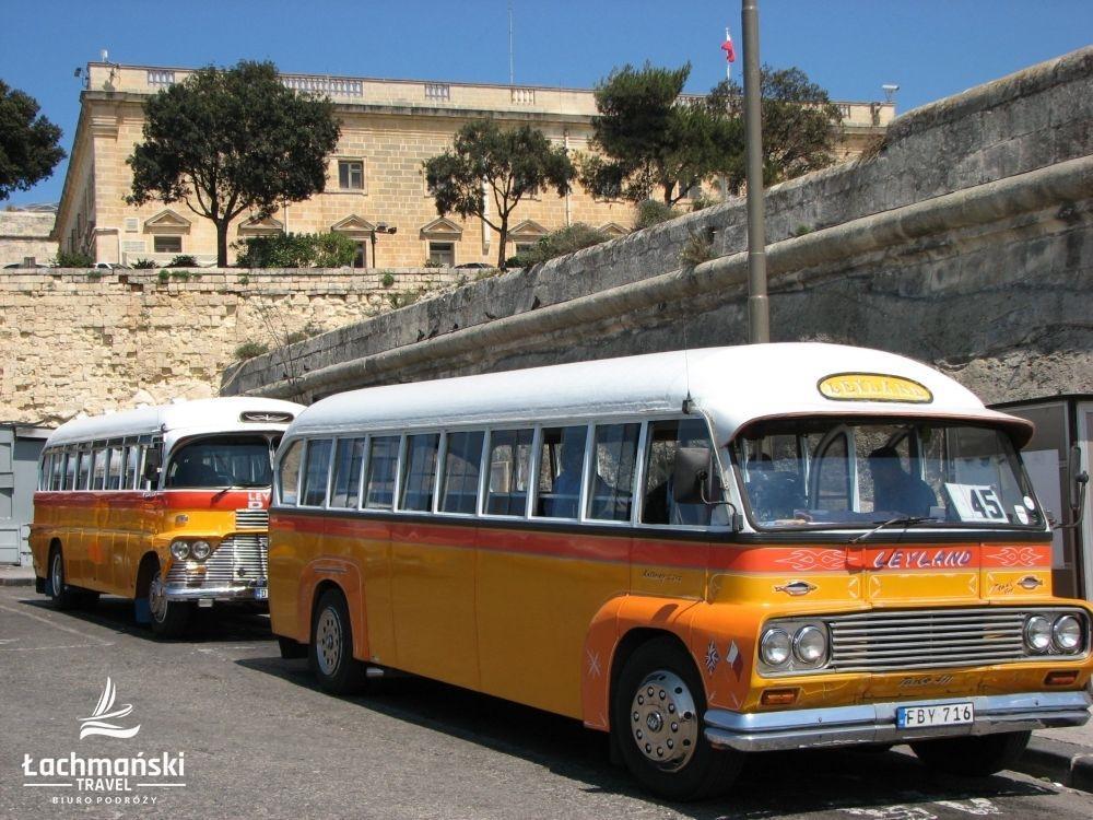 malta 10 - Malta - fotorelacja Bogusława Łachmańskiego