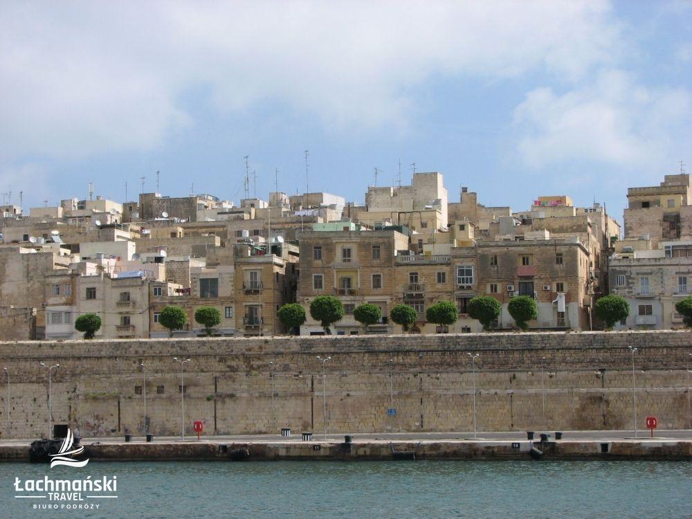 malta 17 - Malta - fotorelacja Bogusława Łachmańskiego