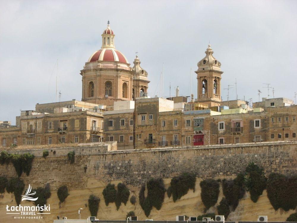 malta 18 - Malta - fotorelacja Bogusława Łachmańskiego