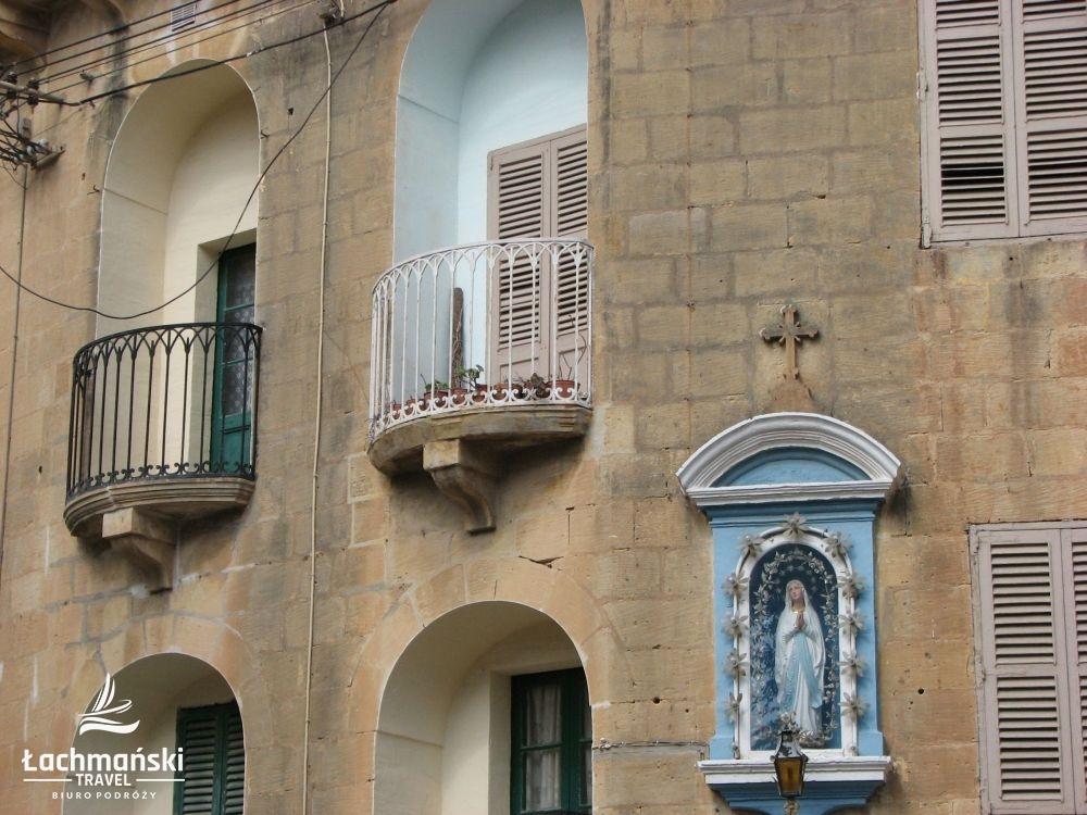 malta 4 - Malta - fotorelacja Bogusława Łachmańskiego