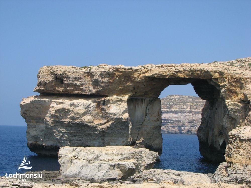 malta 7 - Malta - fotorelacja Bogusława Łachmańskiego