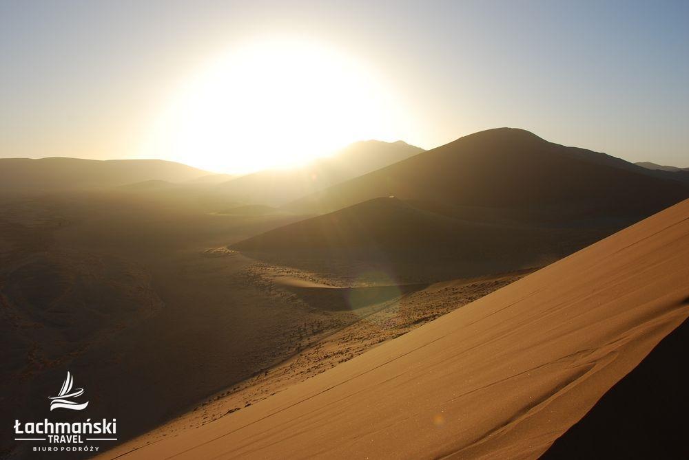 namibia 1 - Namibia - fotorelacja Bogusława Łachmańskiego