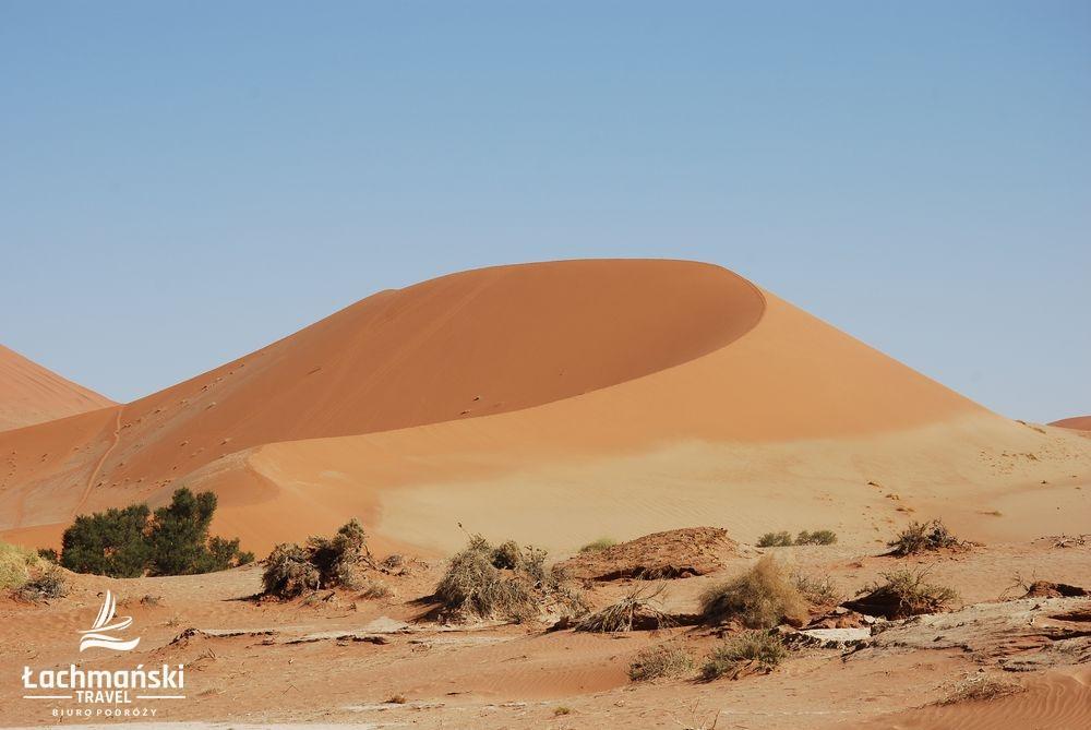 namibia 10 - Namibia - fotorelacja Bogusława Łachmańskiego