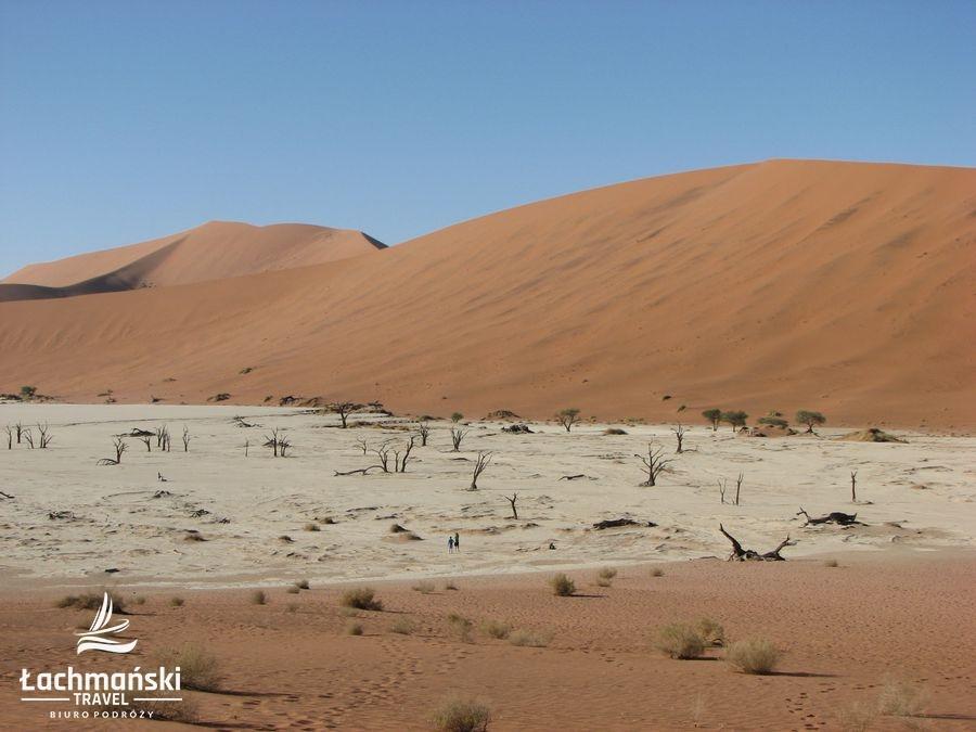namibia 11 - Namibia - fotorelacja Bogusława Łachmańskiego