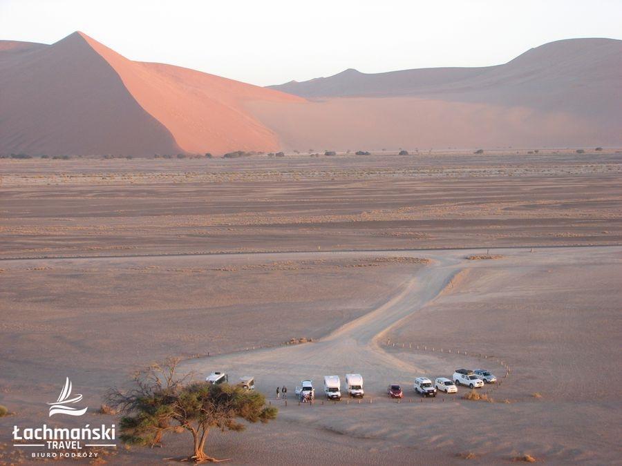 namibia 2 - Namibia - fotorelacja Bogusława Łachmańskiego