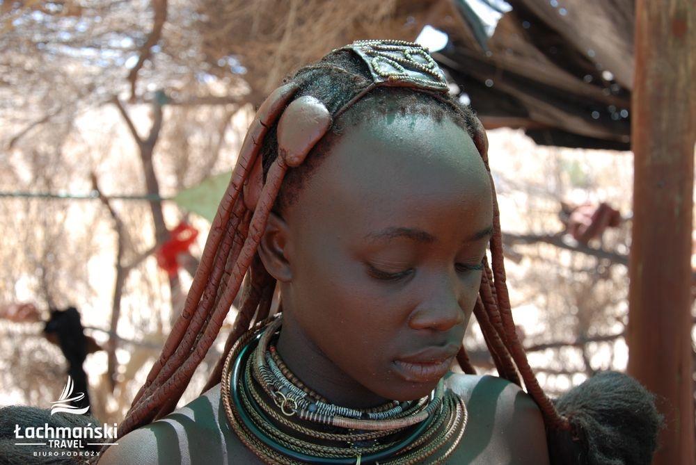 namibia 29 - Namibia - fotorelacja Bogusława Łachmańskiego