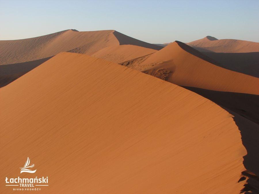 namibia 3 - Namibia - fotorelacja Bogusława Łachmańskiego