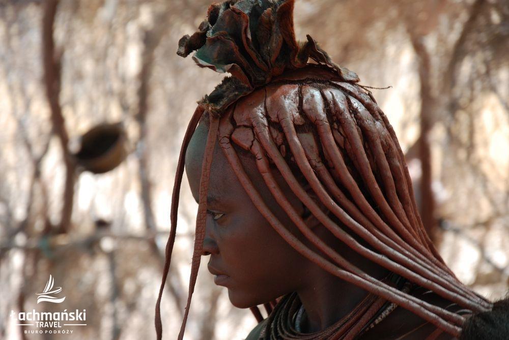 namibia 30 - Namibia - fotorelacja Bogusława Łachmańskiego