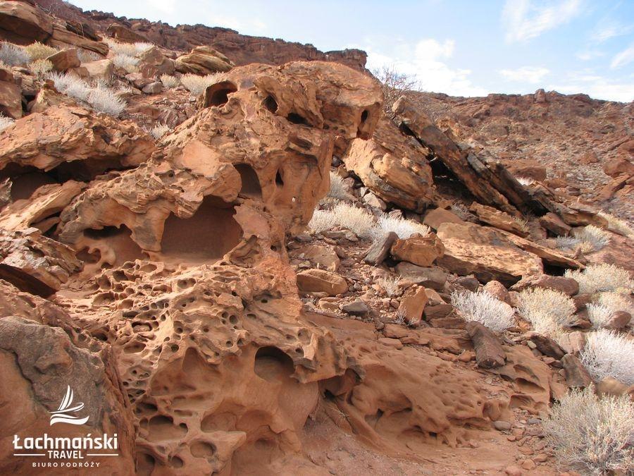 namibia 32 - Namibia - fotorelacja Bogusława Łachmańskiego