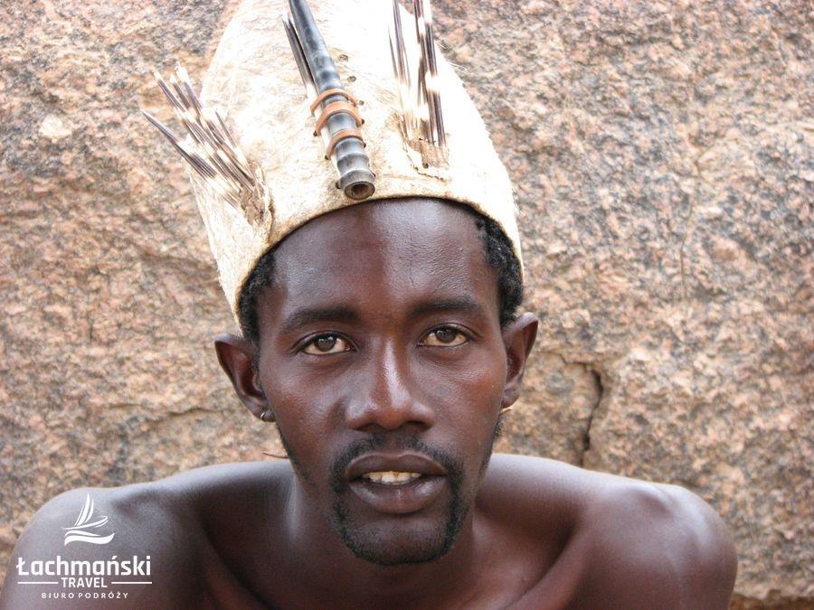 namibia 38 - Namibia - fotorelacja Bogusława Łachmańskiego