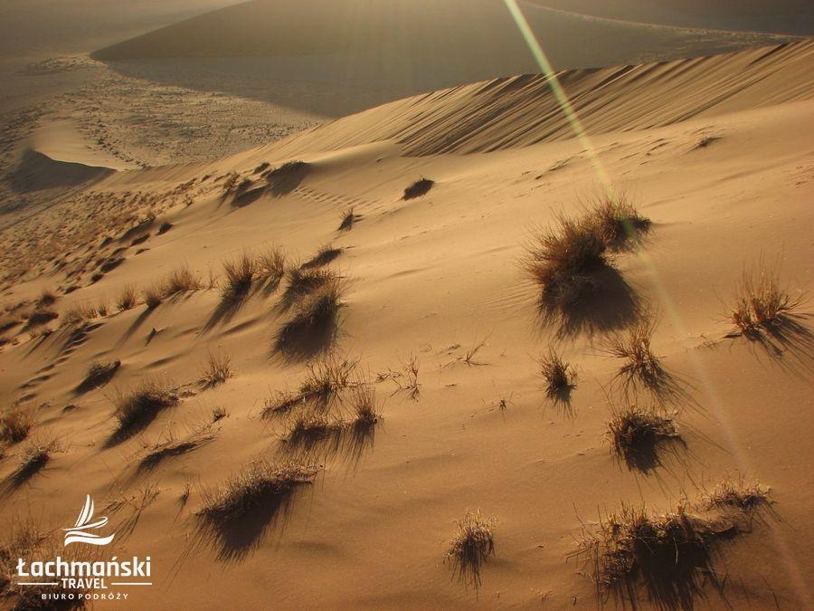 namibia 4 - Namibia - fotorelacja Bogusława Łachmańskiego