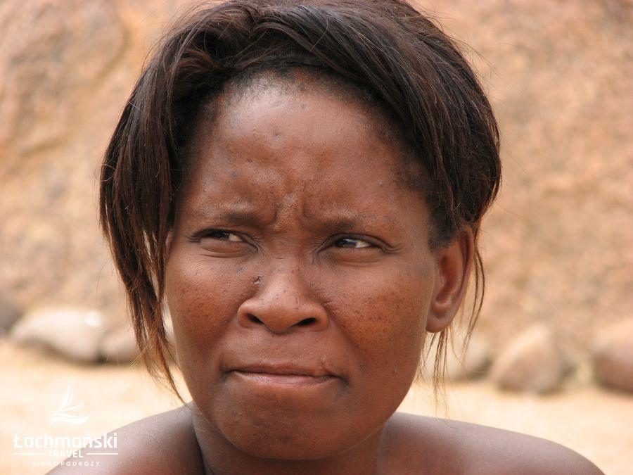namibia 40 - Namibia - fotorelacja Bogusława Łachmańskiego