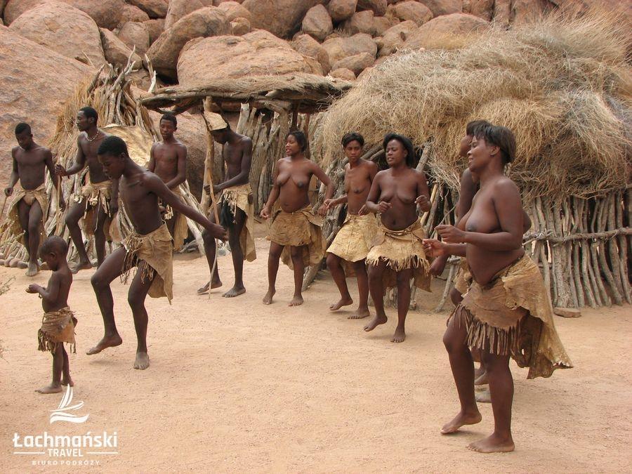 namibia 42 - Namibia - fotorelacja Bogusława Łachmańskiego