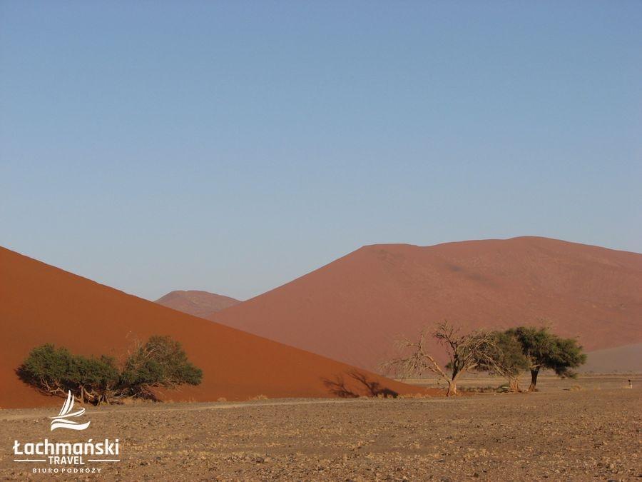 namibia 6 - Namibia - fotorelacja Bogusława Łachmańskiego