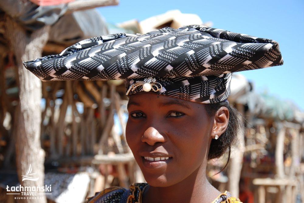 namibia 69 - Namibia - fotorelacja Bogusława Łachmańskiego