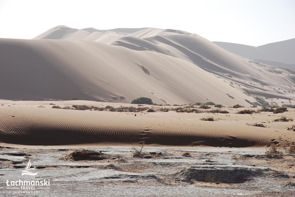 namibia 7 - Namibia - fotorelacja Bogusława Łachmańskiego