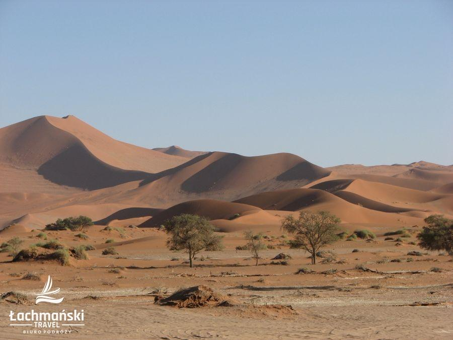 namibia 8 - Namibia - fotorelacja Bogusława Łachmańskiego
