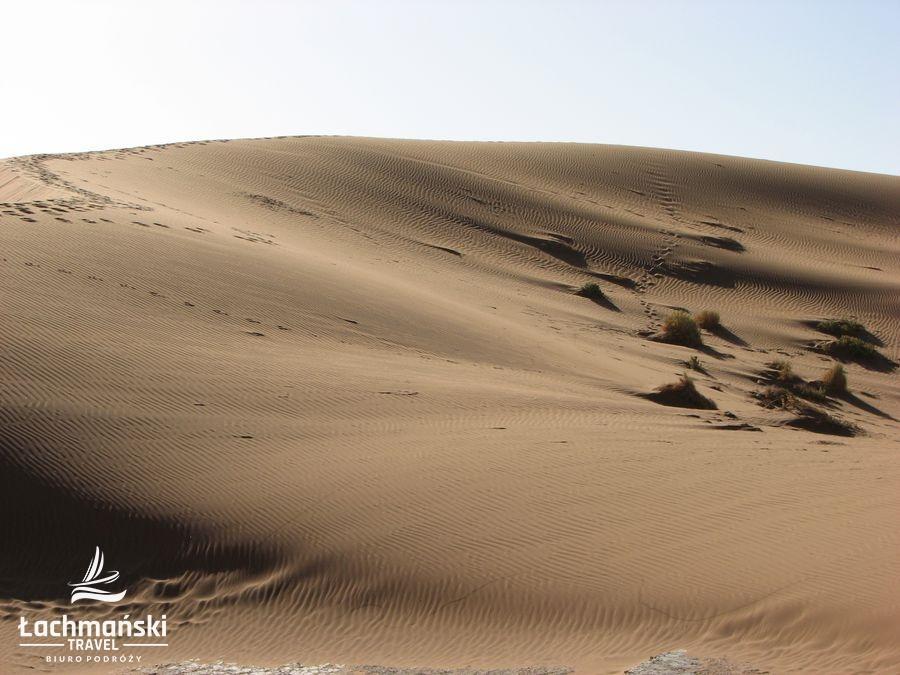 namibia 9 - Namibia - fotorelacja Bogusława Łachmańskiego