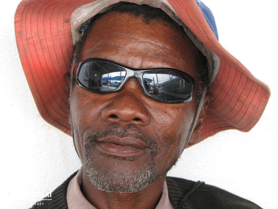 namibia 92 - Namibia - fotorelacja Bogusława Łachmańskiego