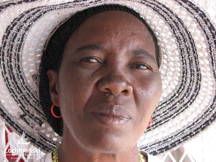 namibia 93 - Namibia - fotorelacja Bogusława Łachmańskiego