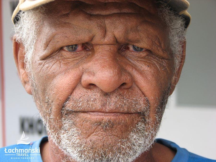 namibia 94 - Namibia - fotorelacja Bogusława Łachmańskiego