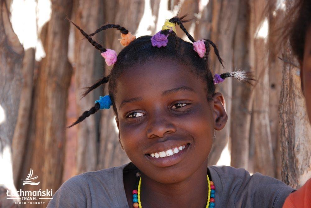namibia 96 - Namibia - fotorelacja Bogusława Łachmańskiego
