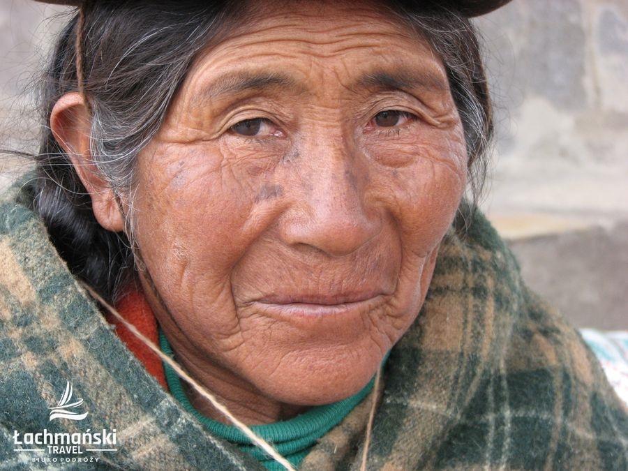 peru 100 - Peru - fotorelacja Bogusława Łachmańskiego