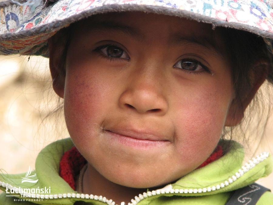 peru 102 - Peru - fotorelacja Bogusława Łachmańskiego